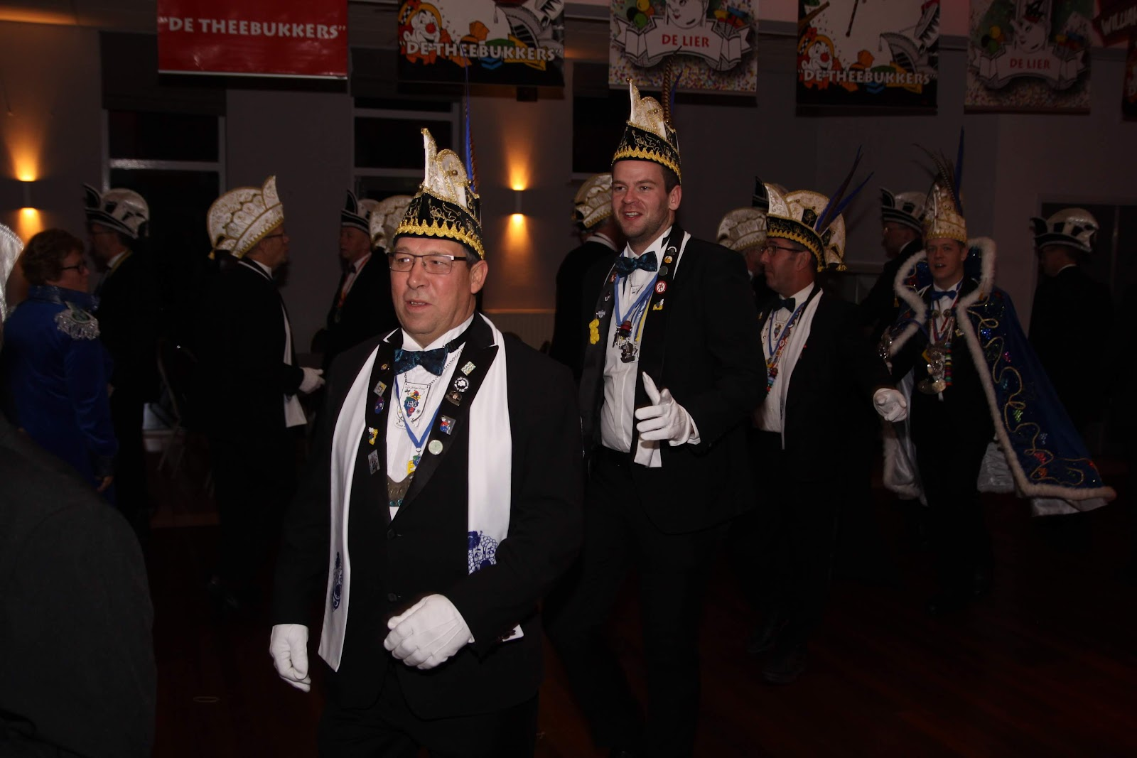 1 Prinsen verkiezing 2018-2019 - IMG_0049.JPG