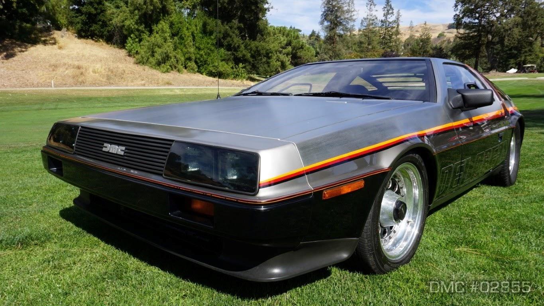 DeLorean Talk - Mark Woudsma - DSC04385 %28Medium%29-wm.jpg