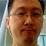 boon kiat han's profile photo