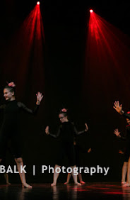 HanBalk Dance2Show 2015-5973.jpg