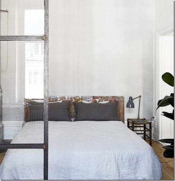 appartamento-stile-scandinavo-industriale (6)
