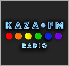 KAZAFM