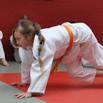 judomarathon_2012-04-14_066.JPG