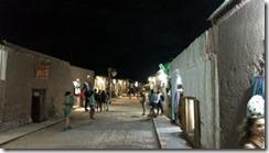 ruas-de-terra-san-pedro-de-atacama-noite