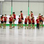 IMG_9274©Skatingclub90.JPG