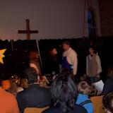 2010-12-19-Krippenspiel-Doebbrick