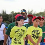 Apertura di wega nan di baseball little league - IMG_1226.JPG