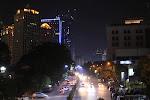 2014.08.27-30 - Dubai, Jakarta