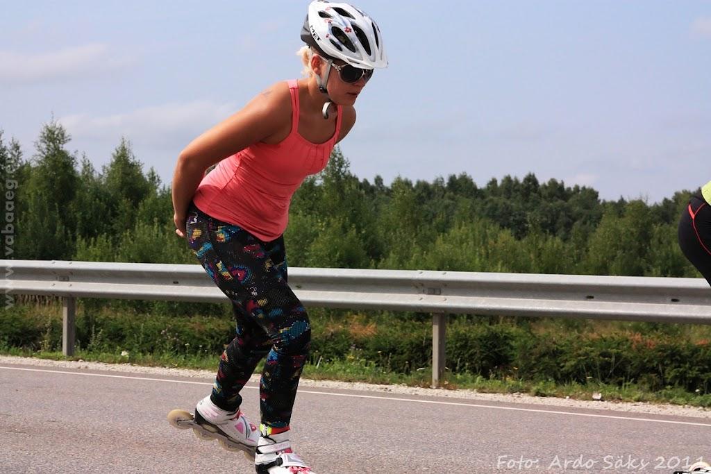 14.08.11 SEB 5. Tartu Rulluisumaraton - 42km - AS14AUG11RUM388S.jpg