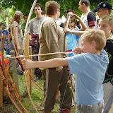 Try & Play 2006 v Teplé