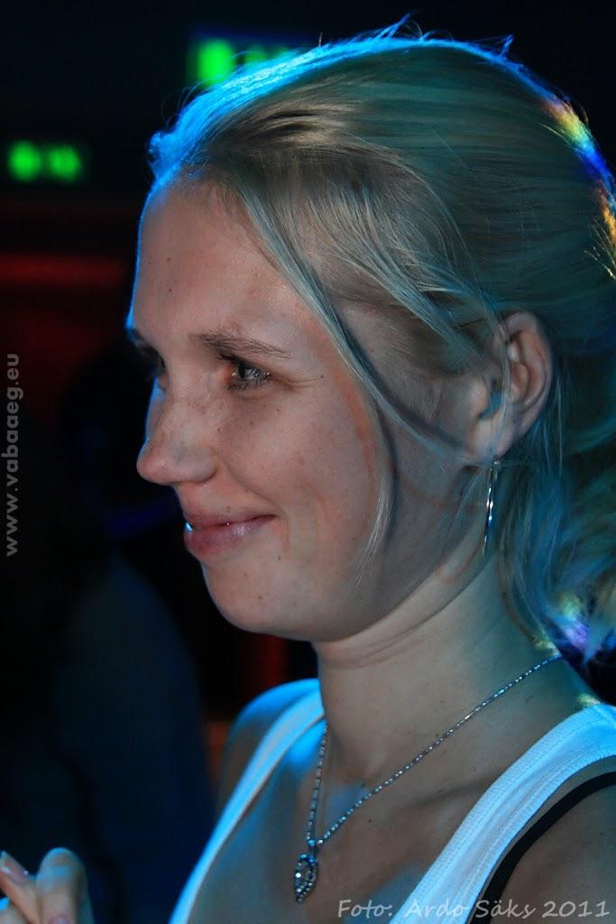 22.10.11 Tartu Sügispäevad / Kultuuriklubi pidu - AS22OKT11TSP_FOSA020S.jpg