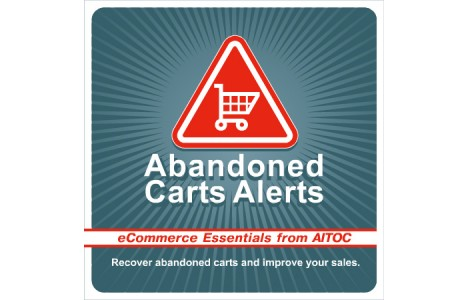 Shopping Cart Abandonment Magento Extensions