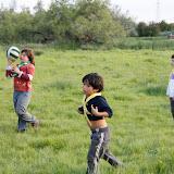 Campaments de Primavera de tot lAgrupament 2011 - _MG_1941.JPG