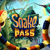 Snake Pass IN 500 MB PART BY SMARTPATEL 2020