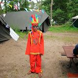 2014 kamp (2) - IMG_5001.JPG