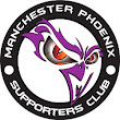 Manchester Phoenix Supporters Club