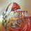 Patty Poppy's profile photo