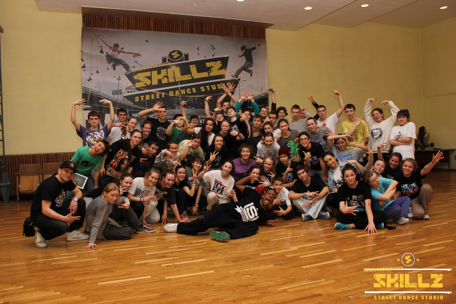 Kefton France Hip-Hop workshop - IMG_2288.jpg