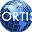 Fortis Consulting Group's profile photo