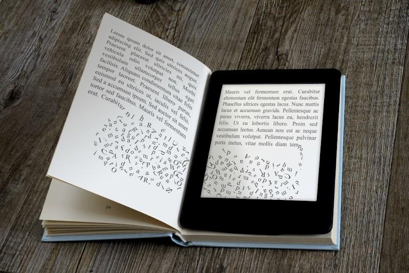 Fique em Casa: Dicas de ebooks grátis na quarentena! Pt 2