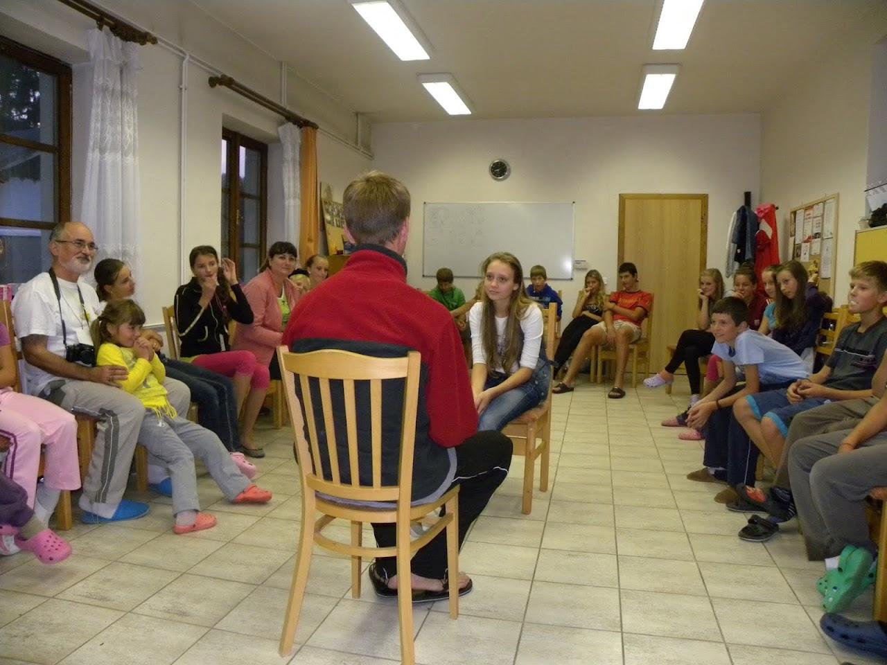 Tábor - Veľké Karlovice - fotka 465.JPG