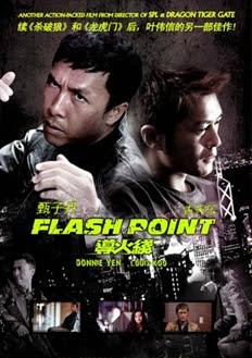 NgC3B2i-NE1BB95-2007-Flashpoint-2007