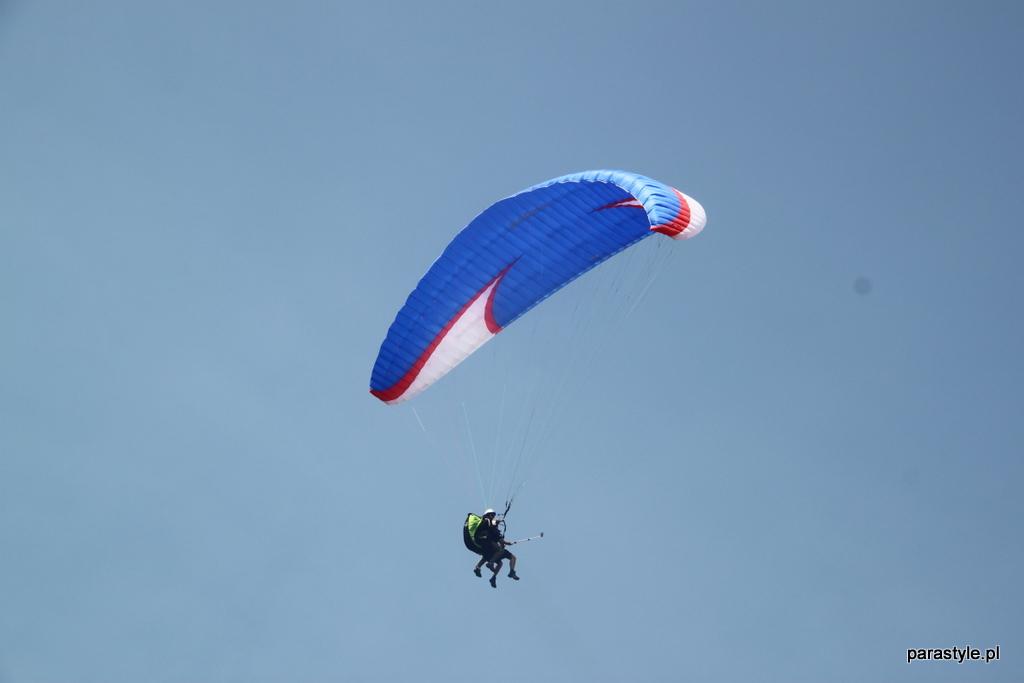 Szkolenia paralotniowe Wrzesień 2012 - IMG_6293.JPG