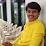 nagesh pawate's profile photo
