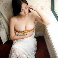 [XiuRen] 2014.11.24 No.246 乔伊joy 0056.jpg