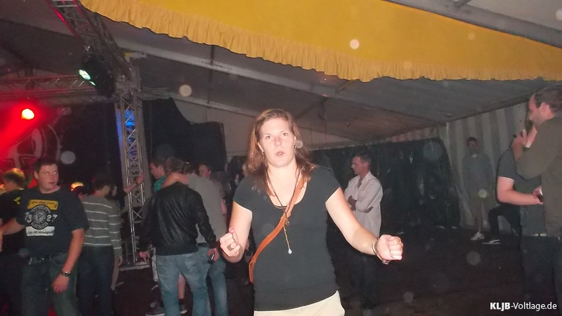 Erntedankfest 2011 (Samstag) - kl-SAM_0303.JPG