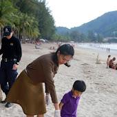 event phuket Andara Resort and Villas 025.JPG