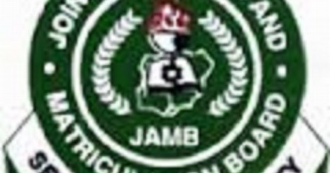 Free Jamb 2018 Assistance Program [200 And Above]