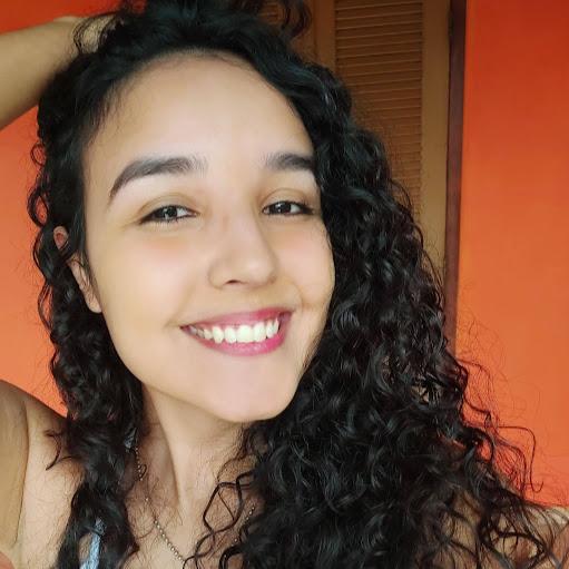 Fernanda Nogueira picture