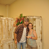 Chuck Wicks Meet & Greet - DSC_0088.JPG