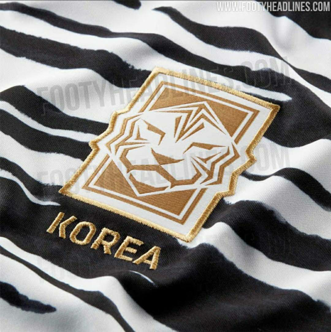 jersey loreng korea selatan terbaru musim 2020 2021, jual jersey online, kaos bola online, jersey terbaru, beli jersey online korea selatan