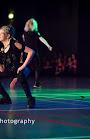 Han Balk Agios Dance-in 2014-1829.jpg