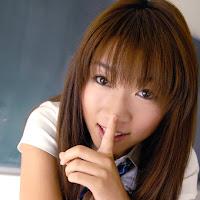 [DGC] 2008.06 - No.588 - Yuuki Fukasawa (深澤ゆうき) 002.jpg