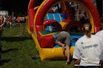 dorpsfeest 2008 110.jpg