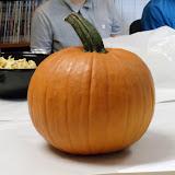 Pumpkin Carving - DSC00064.JPG