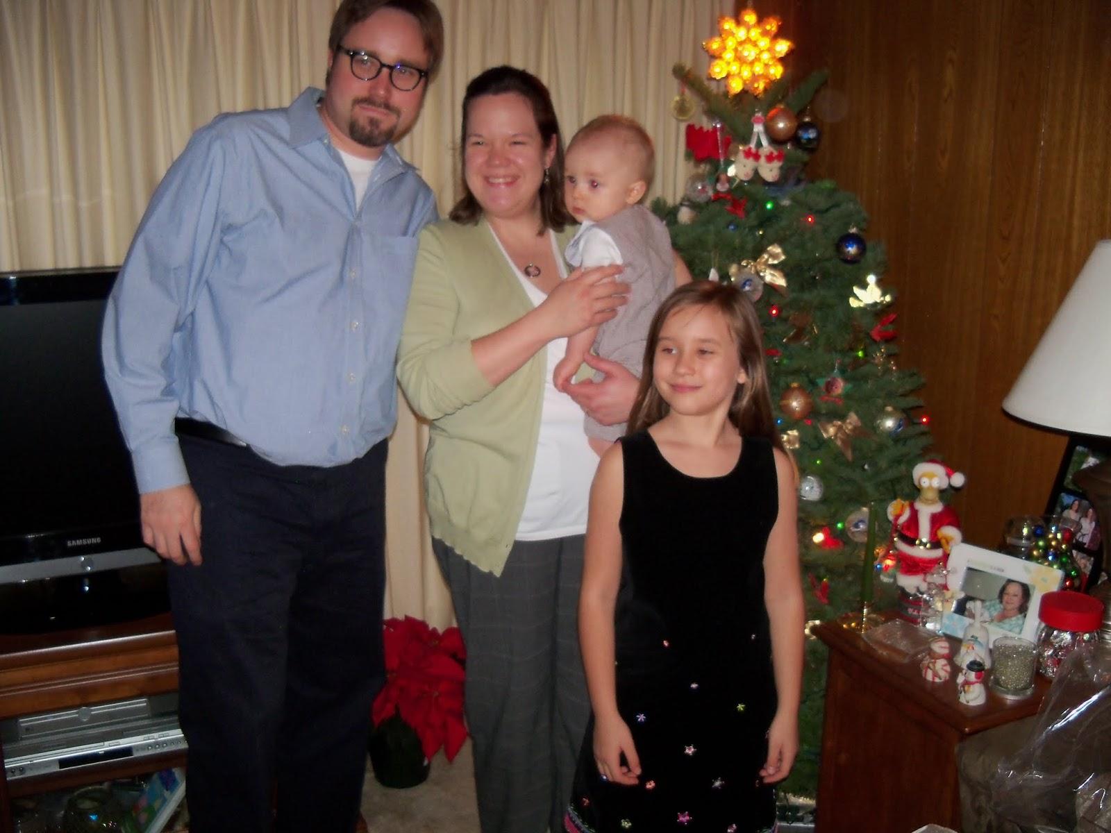 Christmas 2012 - 115_4703.JPG