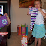 Corinas Birthday Party 2011 - 100_6912.JPG