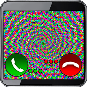 Video Call Hypnosis Joke for PC and MAC