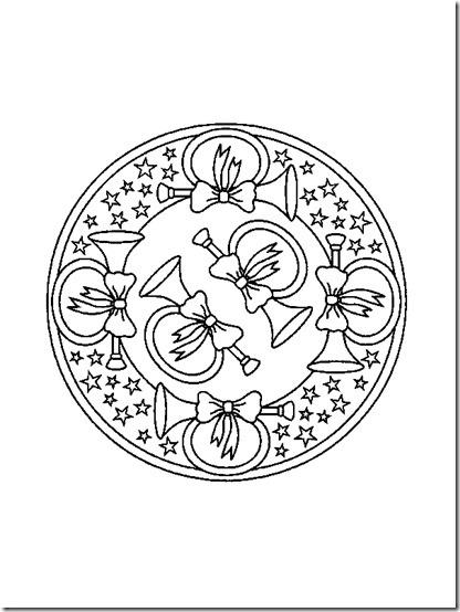 mandalas navidad (33)
