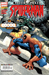 Peter Parker - Spider-Man #31 (Panini 2003)(c2c)(GDCP).jpg