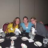 2010-04 Midwest Meeting Cincinnati - 2001%252525252520Apr%25252525252016%252525252520SFC%252525252520Midwest%252525252520%25252525252843%252525252529.JPG
