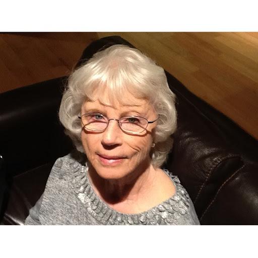 Judy Phipps