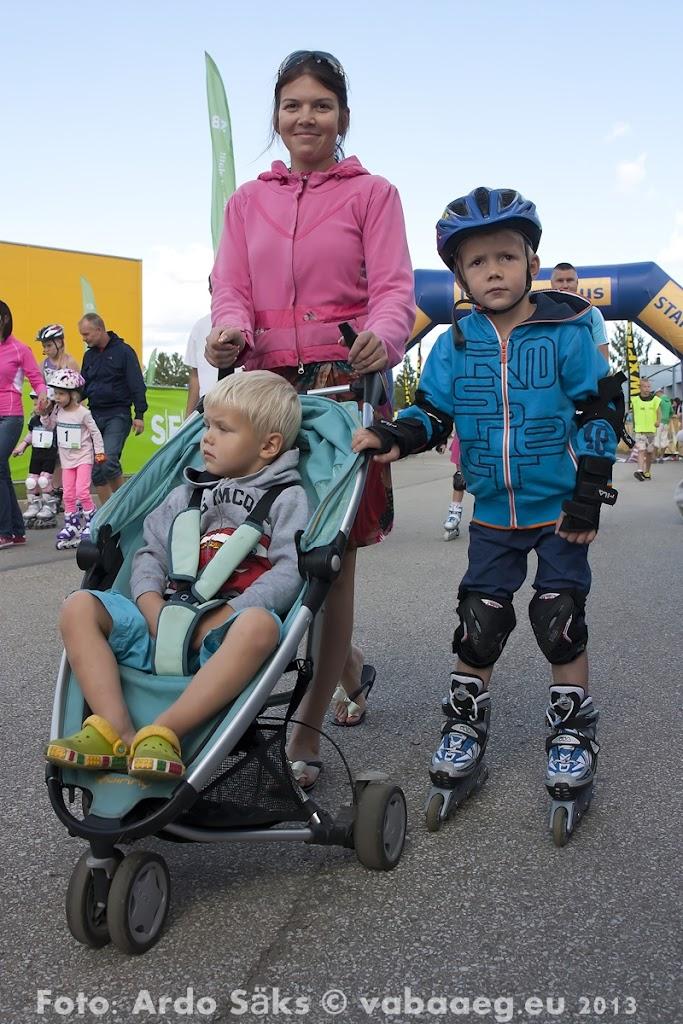 2013.08.24 SEB 7. Tartu Rulluisumaratoni lastesõidud ja 3. Tartu Rulluisusprint - AS20130824RUM_101S.jpg