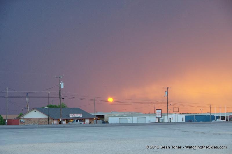 05-06-12 NW Texas Storm Chase - IMGP1076.JPG