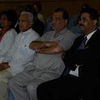 Bank of Baroda Event (22).jpg