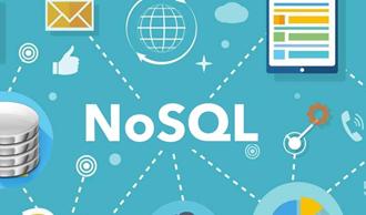 NoSQL Databases: A Detailed Description